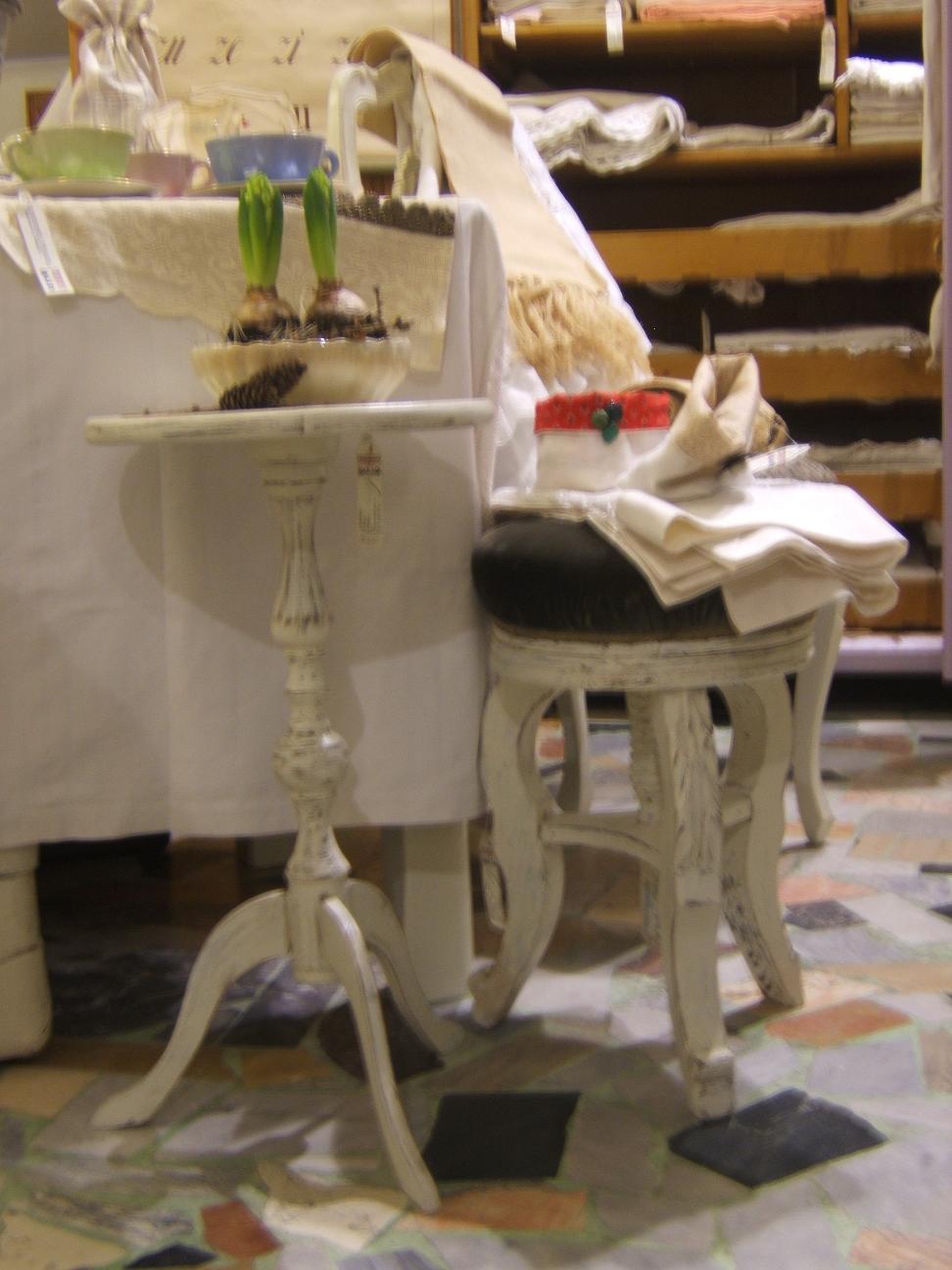Piccoli mobiletti in legno fatto e rifatto - Mobiletti in legno ...