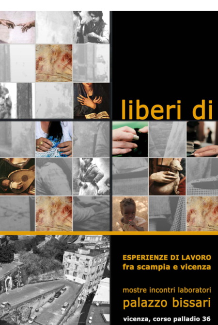 liberi_di